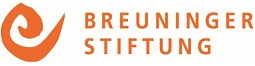 Logo Breuninger-Stiftung
